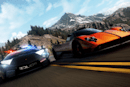 Need for Speed: Hot Pursuit review: More than satisfies the need