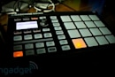 Maschine Mikro review