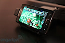 Hands-on with the Motorola Droid RAZR's (many) accessories (video)