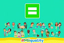 Nintendo responds to marriage equality campaign for its bizarre life-sim
