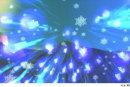 Arcane Brilliance: Frost mage Cataclysm talent analysis