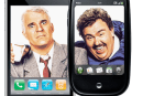 What Apple could learn from Palm's webOS
