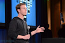 Facebook posts first Global Government Requests Report