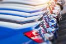 DOJ reportedly ends antitrust investigation over reducing car pollution