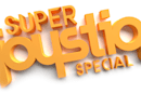 Super Joystiq Podcast Special: Best of 2014