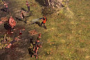 Learn How To Survive the zombie apocalypse in this trailer