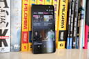 BBC begins phasing out Flash with new HTML5 iPlayer trial