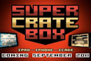 Super Crate Box jumping to iOS in September