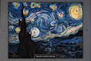 PSA: Interactive Starry Night now available for the iPad (video)