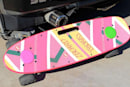 ZBoard will sell you Marty McFly's hoverboard, minus the hover (video)