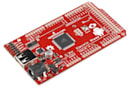 SparkFun announces $80 Electric Sheep development board for Android accessories