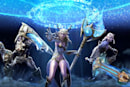 The Daily Grind: Are you still playing TERA?