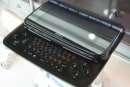 Moblic E7 stuffs WiMAX, QWERTY, a gamepad, and all our dreams and wishes into a MID