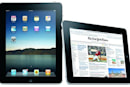 iPad passes Reed College higher ed test