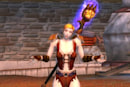 The Daily Grind: Do you suck at MMOs?