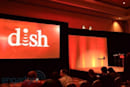 Live from Dish Network's CES 2012 press conference!