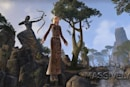 Elder Scrolls Online disables forum PMs, encourages outing gold sellers