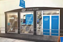 Intel will open its own retail pop-up stores later this month (video)