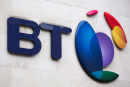 Ofcom invites suggestions on how to handle BT and Openreach