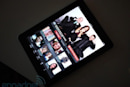 iPad Netflix and ABC Player hands-on over MiFi 3G and WiFi (with video)