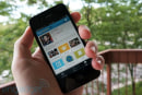 Foursquare to display full user names, share more data with local businesses
