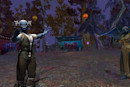 The Tattered Notebook: Changes in EverQuest II's Dark(light)