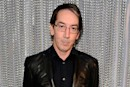 Will Wright shares admiration for the three Ms: Miyamoto, Molyneux, Meier