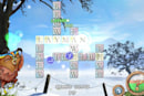 This Wednesday: KrissX will make you jump, jump, solve puzzles on XBLA