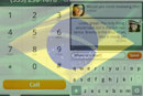Mozilla: Brazilians to get first phones running Boot to Gecko