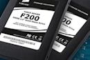 Corsair Force gives us another SandForce-controlled SSD speed demon