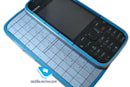 Nokia 5730 XpressMusic gets exhaustively previewed