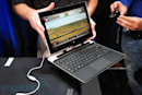 Meet 'North Cape,' Intel's reference laptop with a detachable 1080p screen, Haswell CPU