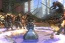 Dynasty Warriors Online shutting down in North America
