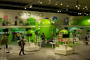 Google: 450,000 Android Apps now available to 300 million devices