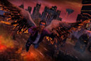 Saints Row: Gat out of Hell review: Shout at the Devil