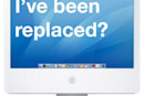 Apple rumor report: new iMacs and iLife on August 7th