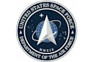 US Space Force logo unveiled with a clear Star Trek influence