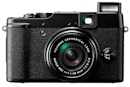 Fujifilm to fix 'blooming issue' on X10 and X-S1 cameras