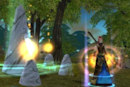The Daily Grind: Does MMO magic need a revolution?