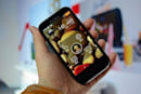 Lenovo LePhone K2 to arrive with 4.3-inch IPS display, 1.5GHz dual-core chip