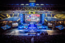 Swedish media house buys world's largest eSports company