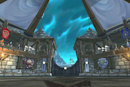 Lichborne: Death Knight tips for Trial of the Crusader, Part I
