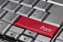 Surprise! Even North Koreans download porn