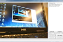 PlayStation Eye gets utility boost, hacked to work as webcam