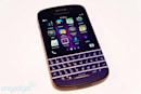 PSA: BlackBerry Q10 on sale in Canada, but only in Toronto (update: other cities too)