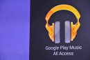 Google launches All Access music-streaming service in the US: $9.99 monthly fee