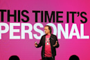 T-Mobile's next UnCarrier move: WiFi calling and texting for everyone