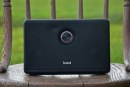 IRL: IK Multimedia's iLoud portable Bluetooth speaker