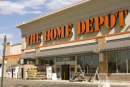 Home Depot hackers stole 53 million email adresses on top of credit card info
