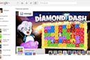 Google brings games to Google+